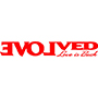 LoveWoo Adult Store - Evolved