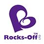 LoveWoo Adult Store - RocksOffLTD