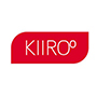 LoveWoo Adult Store - Kiiroo