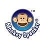 LoveWoo Adult Store - MonkeySpanker