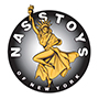 LoveWoo Adult Store - NasswalkToys
