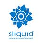 LoveWoo Adult Store - SliquidLubricants