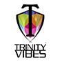 LoveWoo Adult Store - TrinityVibes