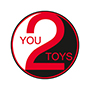 LoveWoo Adult Store - You2Toys