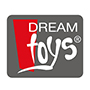 LoveWoo Adult Store - DreamToys